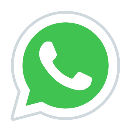 Chat on WhatsApp